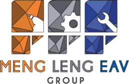 Meng Leng Eav Co., Ltd