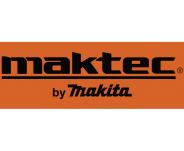 MAKTEC