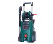 X High Pressure Washer