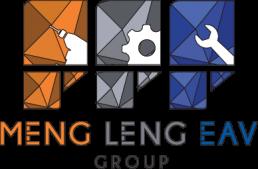 Meng Leng Eav Co., Ltd