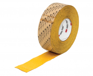SAFETY-WALK WIDTH 2″ (YELLOW)