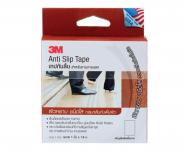 ANTI-SLIP TAPE HEAVY DUTY CLEAR