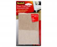 Floor Care Sheet Beige
