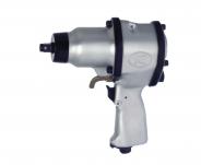 Air Dust Gun