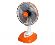 Table Fan 16″