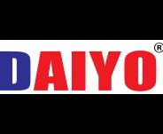 DAIYO