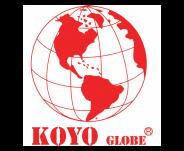 KOYO-GLOBLE