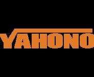 YAHONO