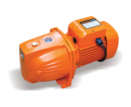 Surface Pump